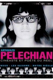 background picture for movie Artavazd pelechian, cinéaste et poète du réel