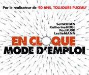 Photo du film : En cloque, mode d'emploi