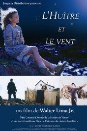 background picture for movie L'huitre et le vent