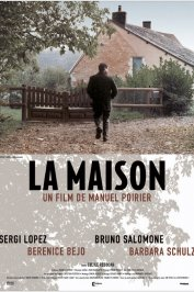 background picture for movie La maison
