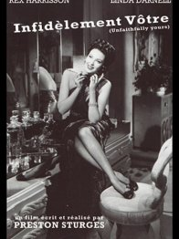 Photo dernier film Rudy Vallee