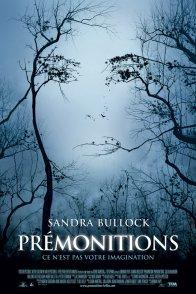 Affiche du film : Premonitions