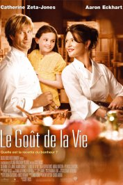 background picture for movie Le goût de la vie