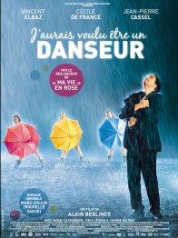 Photo dernier film Pierre Cassignard