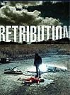 background picture for movie Rétribution