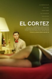 background picture for movie El cortez