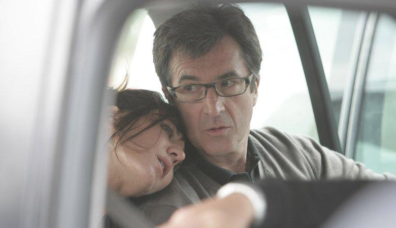 Photo dernier film Laurent Olmedo