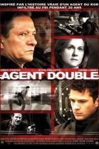Affiche du film : Agent double