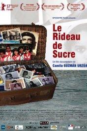 background picture for movie Le rideau de sucre