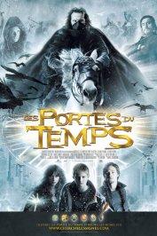 background picture for movie Les portes du temps