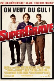 background picture for movie Supergrave