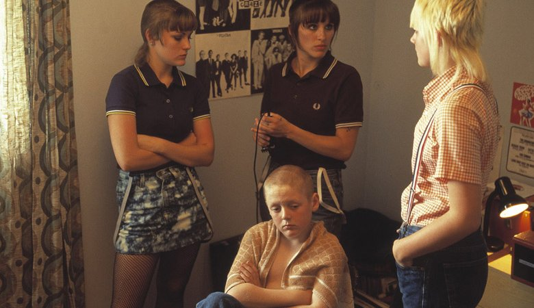 Photo du film : This is england