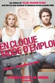 background picture for movie En cloque, mode d'emploi