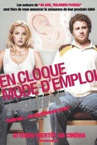 Affiche du film : En cloque, mode d'emploi