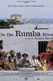background picture for movie On the Rumba River
