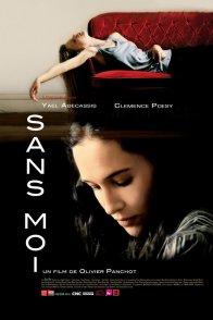 Affiche du film : Sans moi