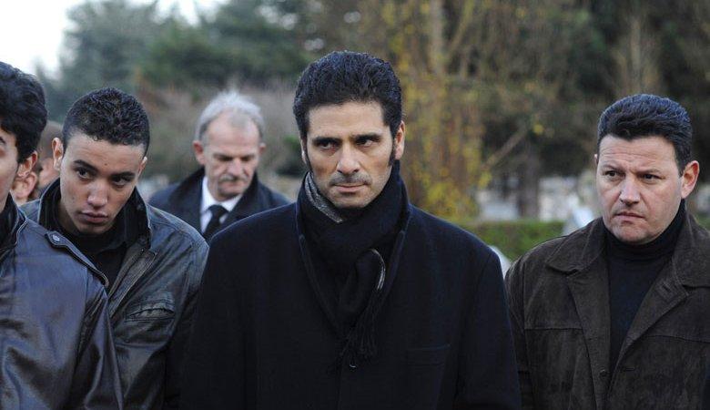 Photo du film : Le dernier gang