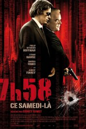 background picture for movie 7h58 ce samedi-là