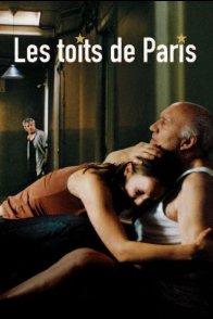 Affiche du film : Les toits de Paris