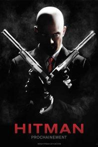 Affiche du film : Hitman