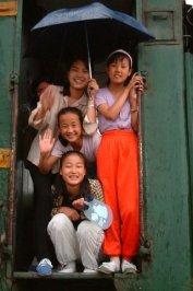 background picture for movie Journal d'une jeune Nord-Coréenne