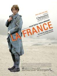 Photo dernier film Laurent Talon
