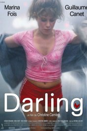 background picture for movie Darling