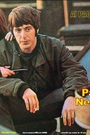 background picture for movie Panique à Needle Park