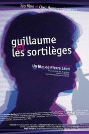 background picture for movie Guillaume et les sortilèges