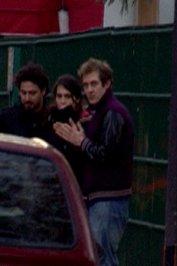 background picture for movie Chroniques de 2005