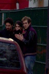 Affiche du film : Chroniques de 2005