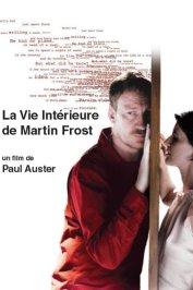 background picture for movie La vie intérieure de Martin Frost