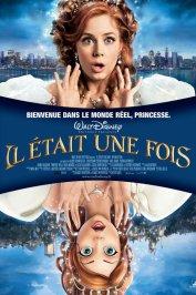 background picture for movie Il était une fois...