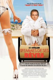background picture for movie Les femmes de ses rêves