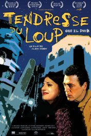 background picture for movie La tendresse du loup