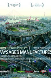 background picture for movie Paysages manufacturés