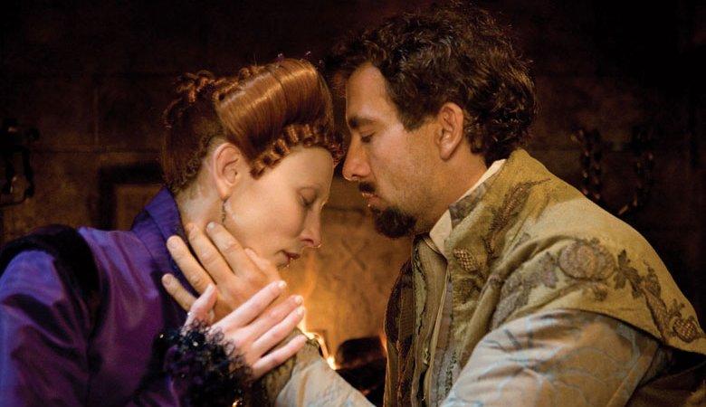 Photo du film : Elizabeth : l'âge d'or