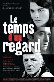 background picture for movie Le temps d'un regard