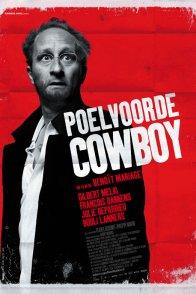 Affiche du film : Cowboy