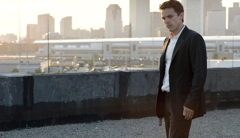 Photo du film : Gone baby gone