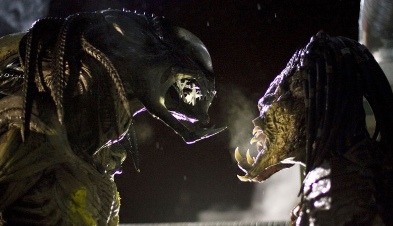 Photo du film : Alien vs Predator - Requiem
