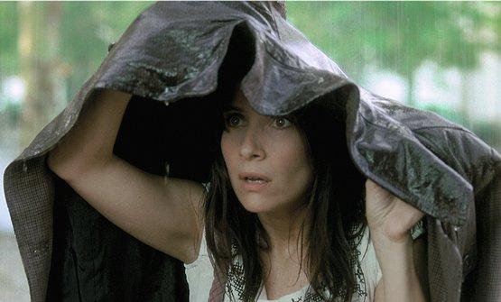 Photo du film : Didine