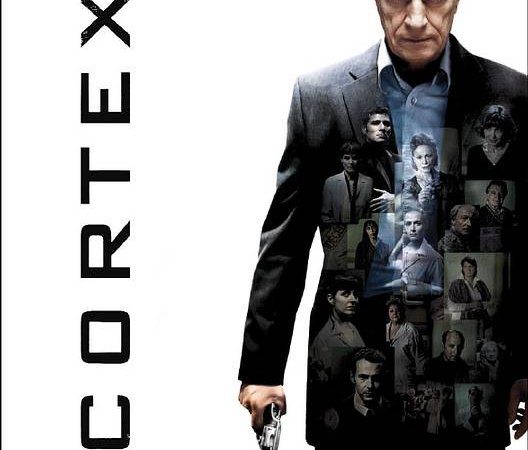 Photo du film : Cortex