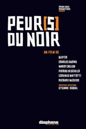 background picture for movie Peur(s) du noir