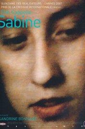 background picture for movie Elle s'appelle Sabine