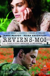 background picture for movie Reviens-moi