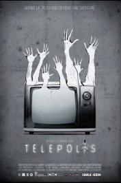 background picture for movie Télépolis