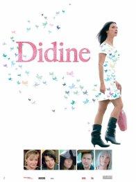 Photo dernier film Dominique Valadie
