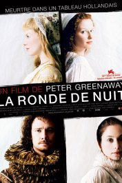 background picture for movie La ronde de nuit
