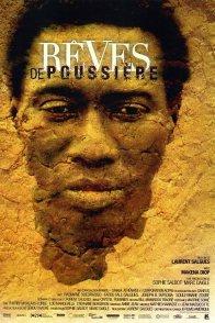 Affiche du film : Rêves de poussière